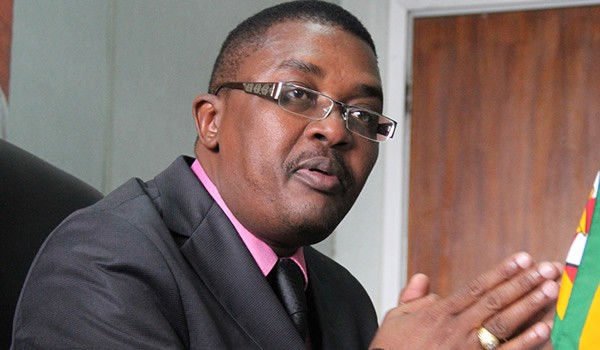 Dr Mzembi, UNWTO Secretary General elect, to attend ADWT Awards in Atlanta