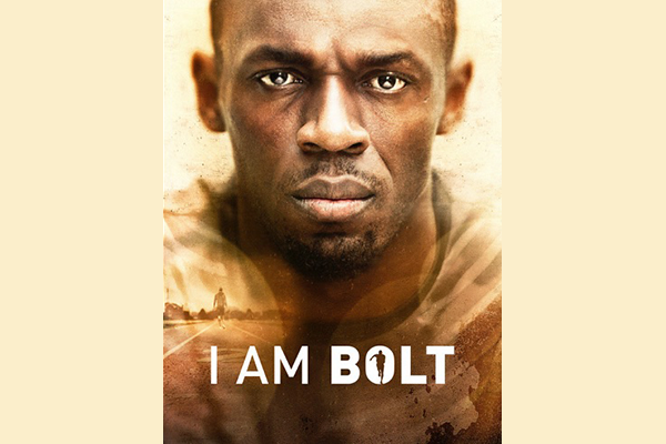 'I Am Bolt' Documentary On Track To Premiere In Kingston And London