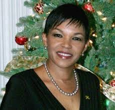 ​​​​​​​Christmas Message from Her Excellency Audrey P. Marks, Ambassador of Jamaica to the Unites States