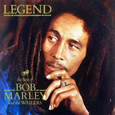 Bob Marley Humanitarian Award Announced