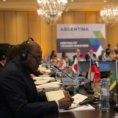 Ed-Bartlett-at-G20-Argentina-04182018