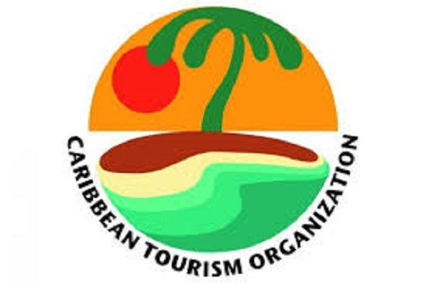 Russia, a new frontier for Caribbean Tourism