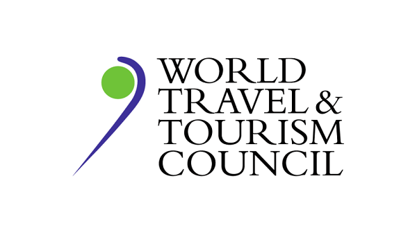 WTTC Annouces 2019 Global Summit in Seville, Spain