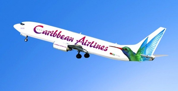 Caribbean Airlines now in the profit margin