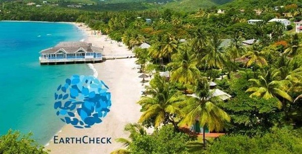 Sandals Resorts International Eliminates All Styrofoam Across Caribbean Resorts
