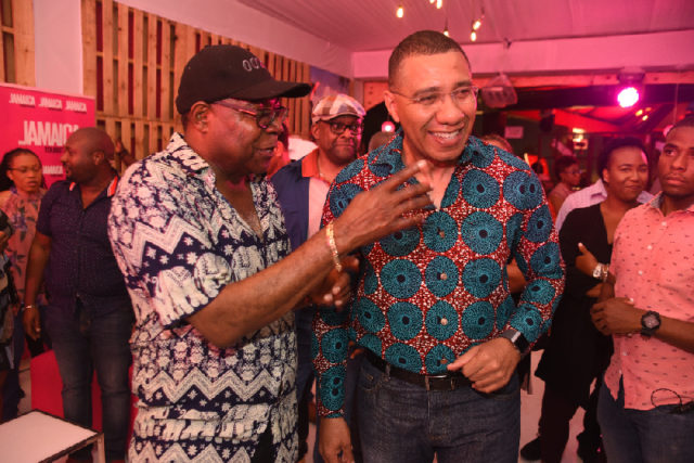Bartlett-and-Holness-at-Sumfest-1-640x427-2